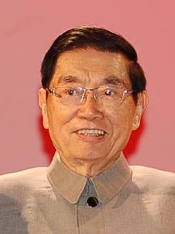 Kenneth Kuanling Fan